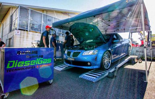 img-diesel-performance