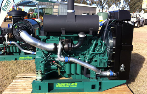 img-diesel-engines